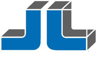 http://www.labadot.com/wp-content/uploads/2017/11/Labadot-Logo-Dark-320x271.png